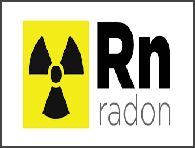 New research focuses on radon exposure in Canadian schools