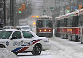 New law designed to reduce assaults on public transit operators