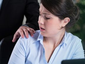 New Ontario law expands employer duties to address workplace sexual harassment
