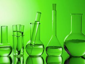 Regulation an important driver of workplace chemical substitution, report finds
