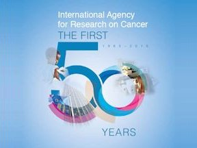IARC marks 50 years of cancer research
