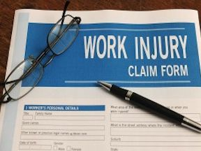 Toronto plenary to look at geographic differences in reported work injuries