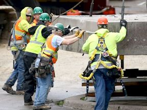 Jury calls for mandatory hazard training for all construction workers