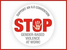 ILO report examines workplace violence prevention through a gender lens