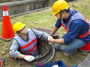 Increased OHS vulnerability linked to higher rates of self-reported injury