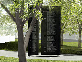 Unveiling ceremony announced for Welland canal fallen workers memorial