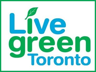 Toronto ChemTRAC toxics reduction grants available