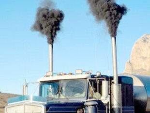 IARC Reclassifies Diesel Engine Exhaust as Carcinogenic to Humans