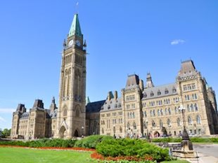 Federal Budget Bill Proposes to Amend Health & Safety Law