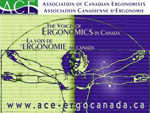Association of Canadian Ergonomists invites research proposals