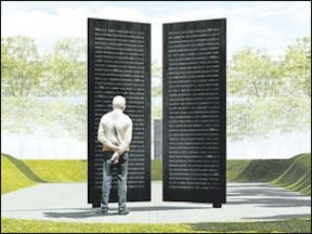 Welland canal worker memorial project needs help to achieve funding goal