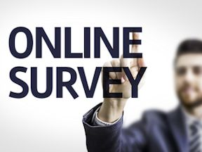 Survey seeks what information formats work best for you