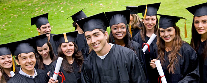 Students can apply for health and safety scholarships and bursaries in Ontario