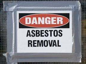 Asbestos-related death on the rise in Canada