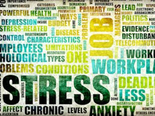 New Resource Focuses on Stress and Mental Injury Prevention
