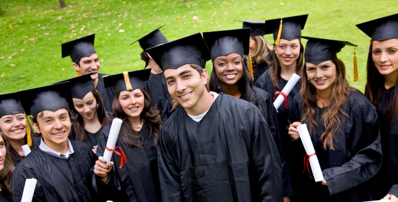 Ontario college grants bursaries for mature students